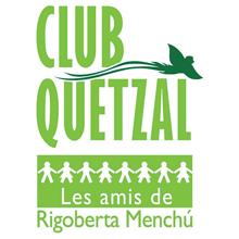 Le club Quetzal