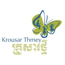 Krousar Thmey