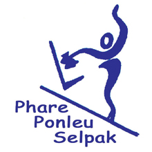 Phare Ponleu Selpak