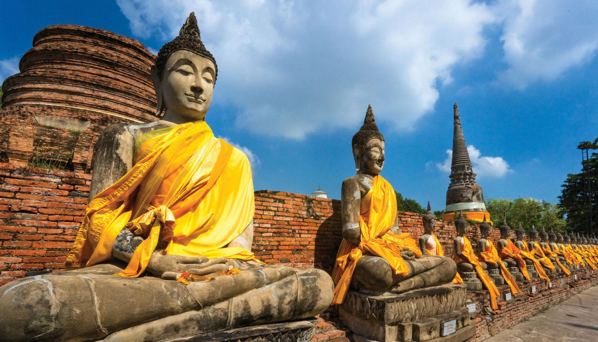 Cambodge - Le pays Khmer en devenir