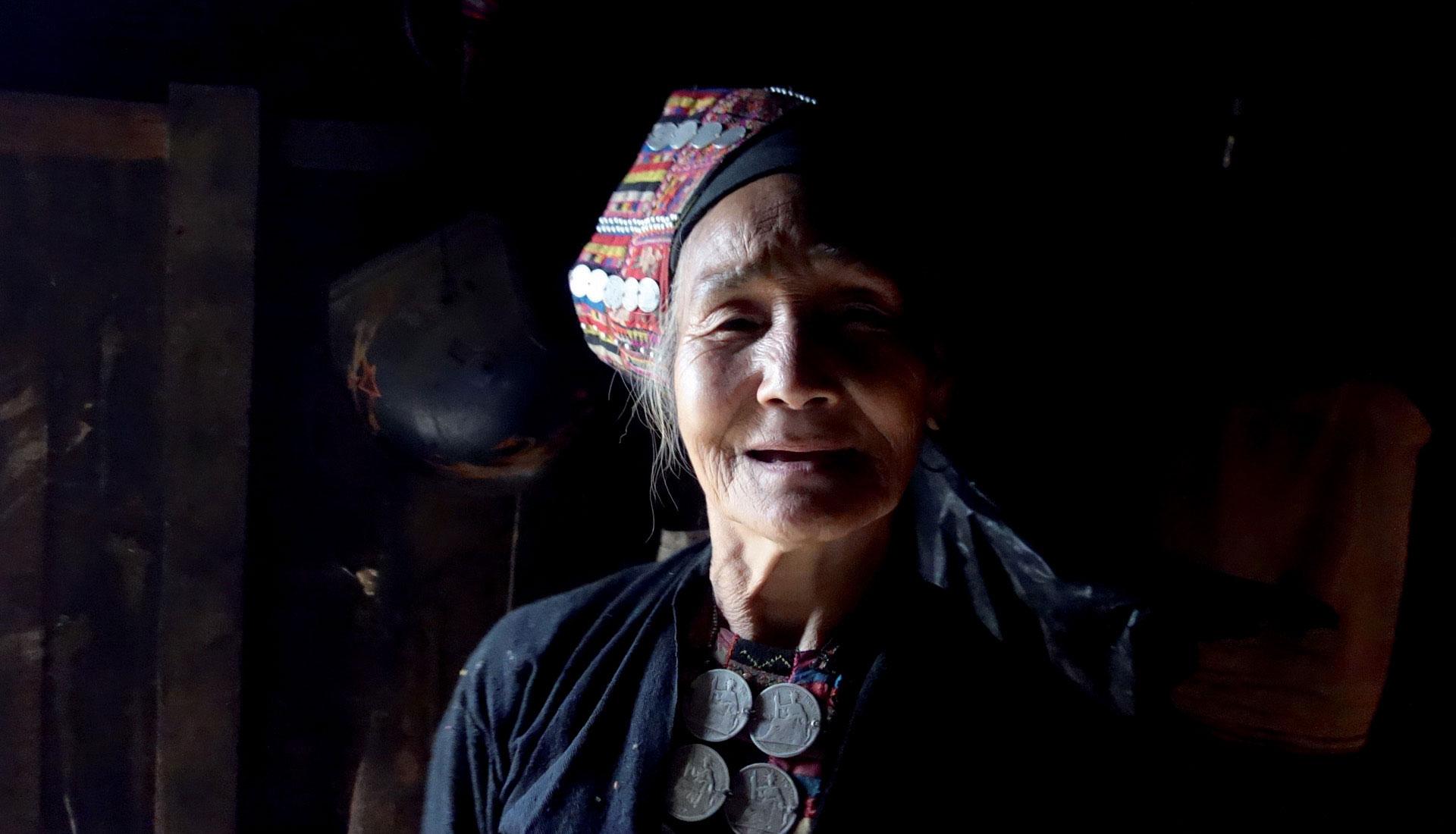 Laos - Le Pays de la Sérénité