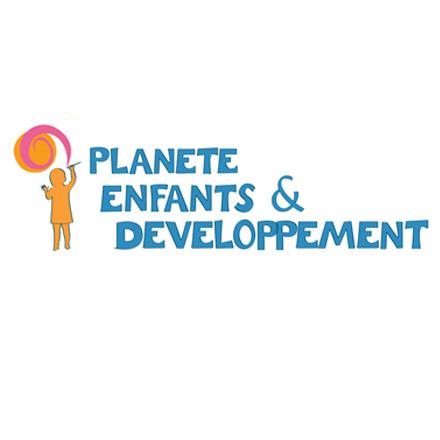 Planète Enfants